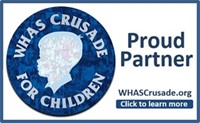 WHAS Crusade for Children