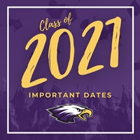 Class of 2021 Image