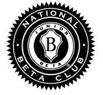Beta Club photo