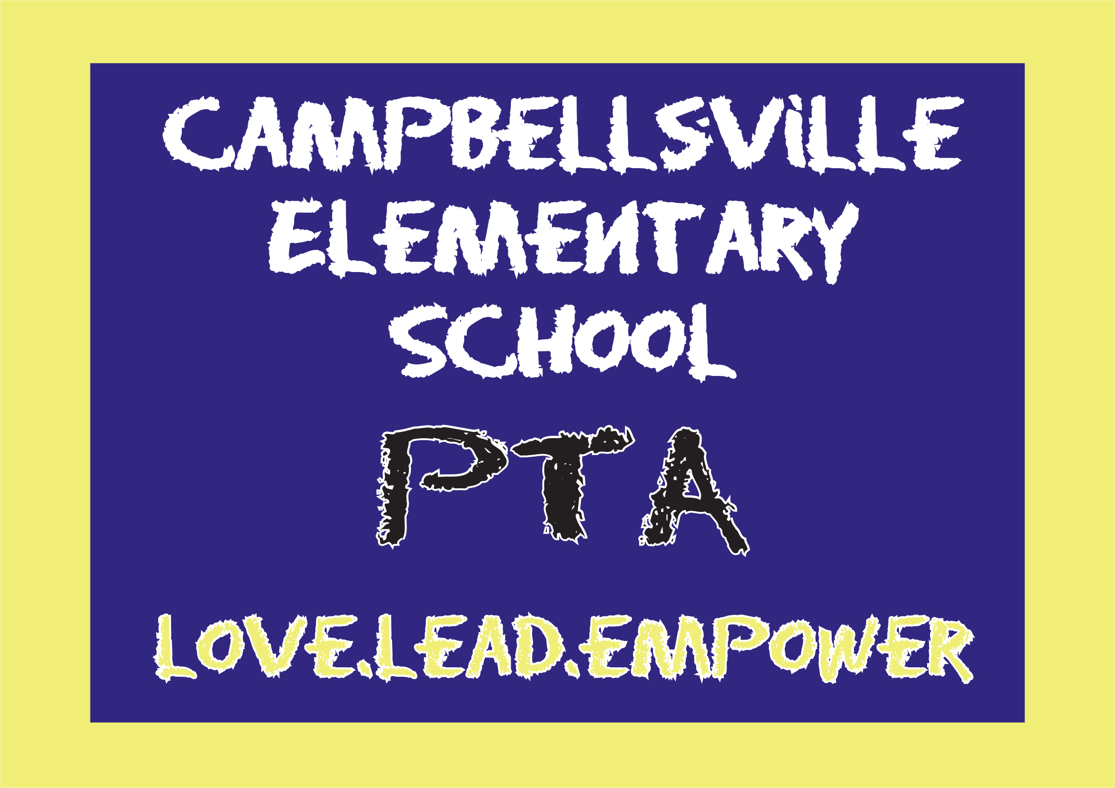 Campbellsville Elementary School PTA has scheduled a meeting to discuss upcoming events.    The meeting will be Saturday, May 19, at 10 a.m. in the cafeteria.