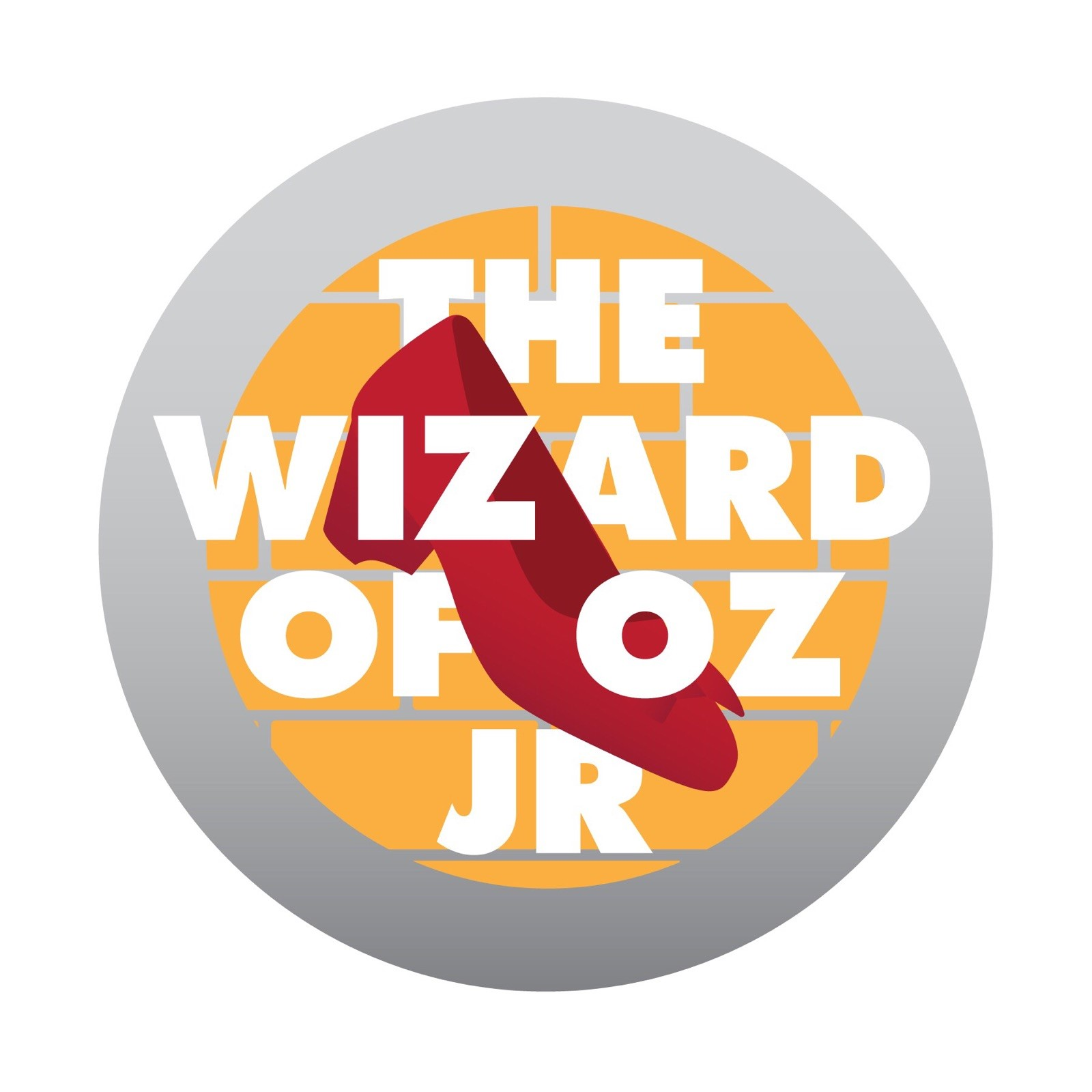 Wizard of Oz Junior